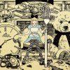 【数巻完結漫画】年末年始の連休・お正月にまとめ読みすべき短い漫画